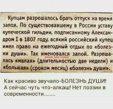 http://s5.uploads.ru/t/A5X2P.jpg