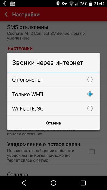 http://s5.uploads.ru/t/A5k9m.png