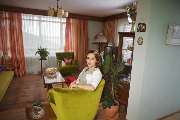 http://s5.uploads.ru/t/A63Lq.jpg