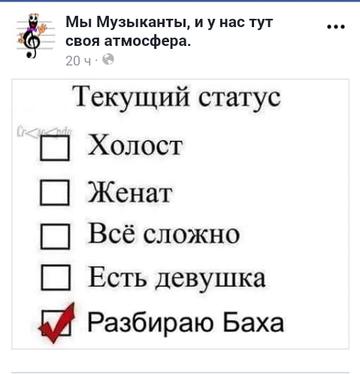 http://s5.uploads.ru/t/A7pcu.png