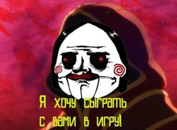 http://s5.uploads.ru/t/A9HRU.jpg