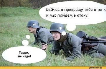 http://s5.uploads.ru/t/A9L3P.jpg