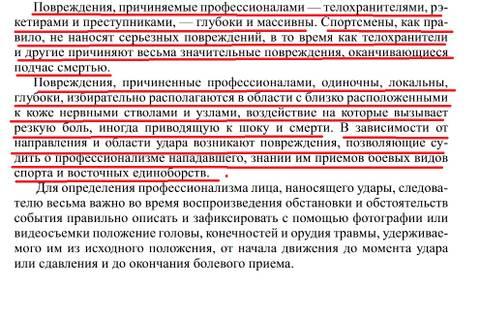 http://s5.uploads.ru/t/A9ydQ.jpg