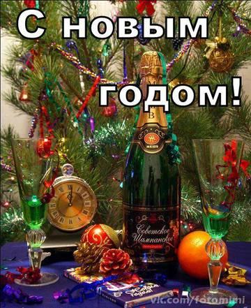 http://s5.uploads.ru/t/AD38N.jpg