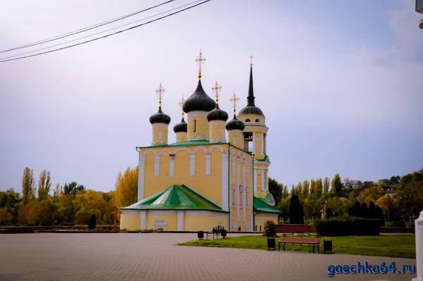 http://s5.uploads.ru/t/AF0Bi.jpg