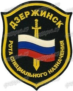 http://s5.uploads.ru/t/AFL0T.jpg
