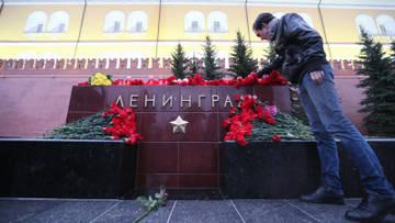 http://s5.uploads.ru/t/AHU0b.jpg