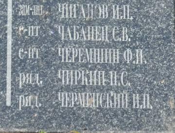 http://s5.uploads.ru/t/AJjTo.jpg