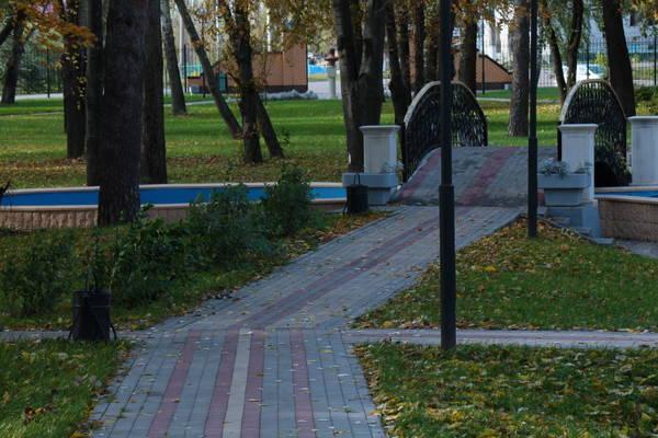 http://s5.uploads.ru/t/AMslO.jpg
