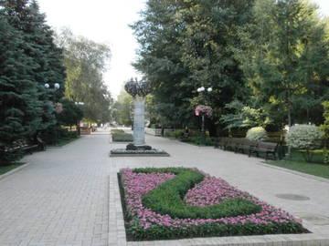 http://s5.uploads.ru/t/AP20K.jpg