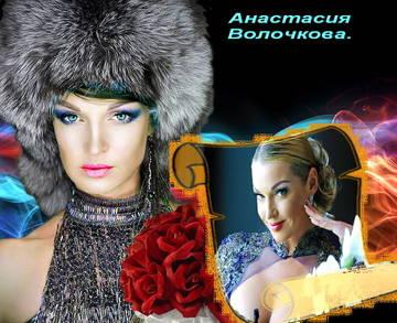 http://s5.uploads.ru/t/ARF5l.jpg