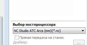 http://s5.uploads.ru/t/ASN0g.jpg