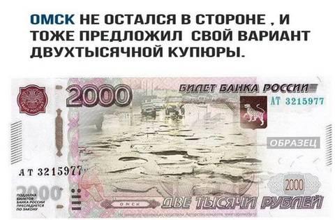 http://s5.uploads.ru/t/ATVMb.jpg