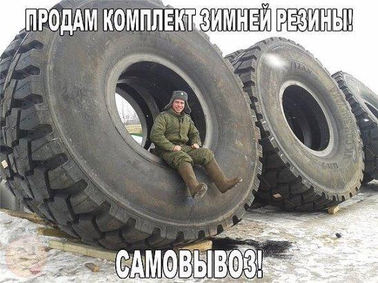 http://s5.uploads.ru/t/AUbR3.jpg