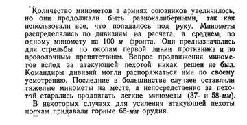 http://s5.uploads.ru/t/AWjJX.jpg
