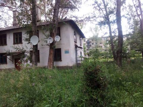 http://s5.uploads.ru/t/AavjN.jpg