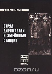 http://s5.uploads.ru/t/AbGny.jpg