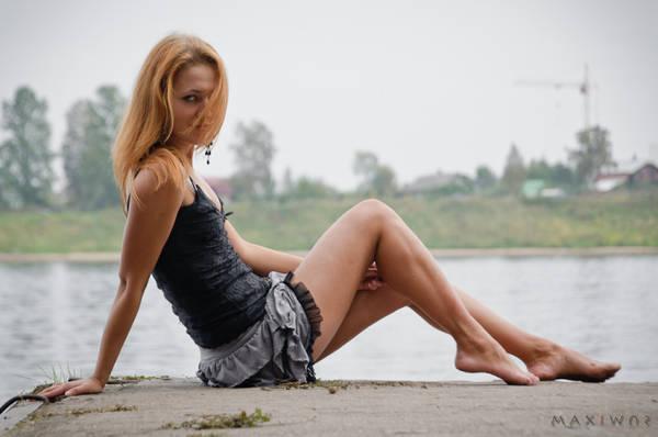 http://s5.uploads.ru/t/Abksy.jpg