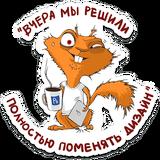 http://s5.uploads.ru/t/AdS2t.png