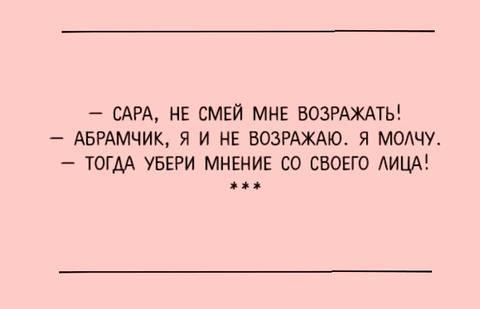 http://s5.uploads.ru/t/AdcfT.jpg