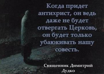 http://s5.uploads.ru/t/AhnD2.jpg