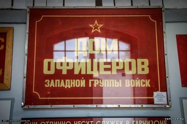 http://s5.uploads.ru/t/AlhXm.jpg