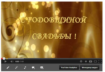 http://s5.uploads.ru/t/Amt63.jpg