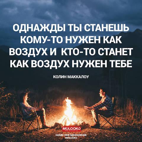 http://s5.uploads.ru/t/An35C.jpg