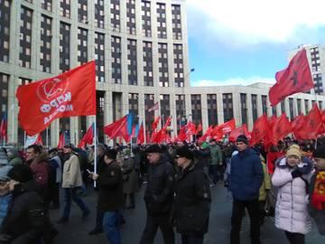 http://s5.uploads.ru/t/AobJl.jpg