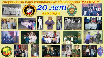 http://s5.uploads.ru/t/AtuOB.jpg