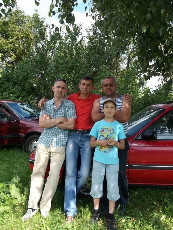 http://s5.uploads.ru/t/AuPfX.jpg