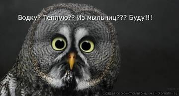 http://s5.uploads.ru/t/Aulcg.jpg