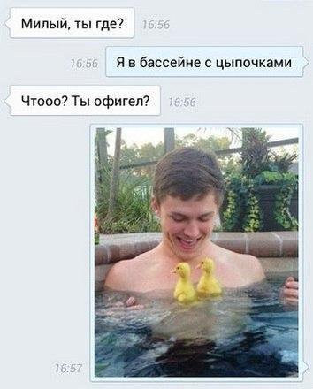 http://s5.uploads.ru/t/Aus83.jpg