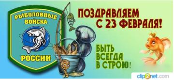 http://s5.uploads.ru/t/AvFfM.png