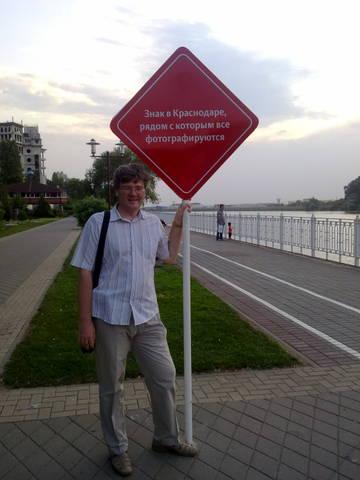 http://s5.uploads.ru/t/AvzMP.jpg