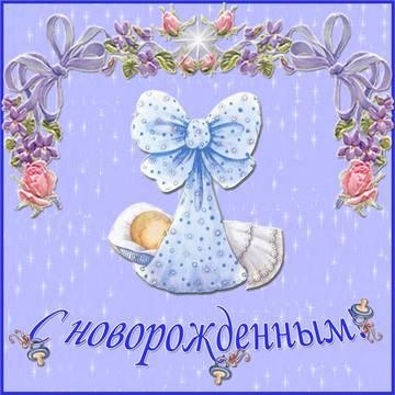 http://s5.uploads.ru/t/AzklF.jpg