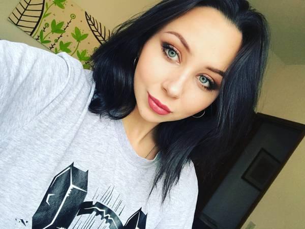 http://s5.uploads.ru/t/Azx6w.jpg