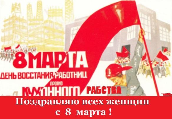 http://s5.uploads.ru/t/B4kHI.jpg