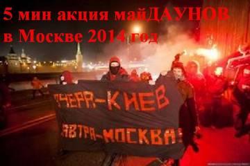 http://s5.uploads.ru/t/B62l0.jpg