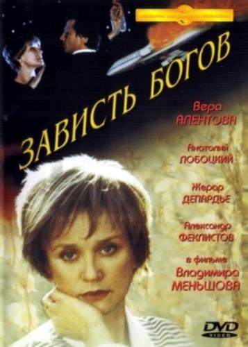 http://s5.uploads.ru/t/BCWQd.jpg