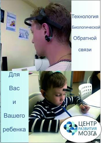http://s5.uploads.ru/t/BCZ7S.jpg