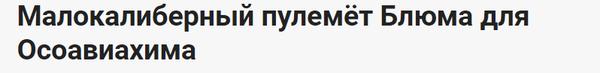 http://s5.uploads.ru/t/BEIeK.png