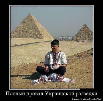 http://s5.uploads.ru/t/BGxKW.jpg