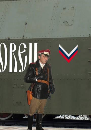 http://s5.uploads.ru/t/BNOan.jpg
