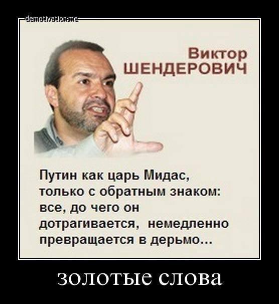 http://s5.uploads.ru/t/BObux.jpg