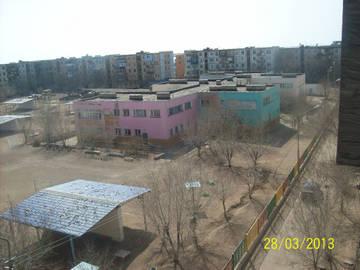http://s5.uploads.ru/t/BQI28.jpg