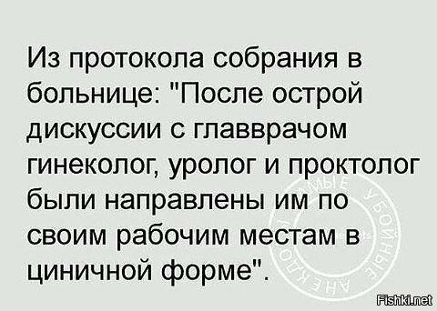 http://s5.uploads.ru/t/BSLMz.jpg