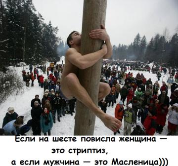 http://s5.uploads.ru/t/BX4d9.png