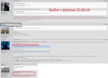 http://s5.uploads.ru/t/BXvzK.jpg
