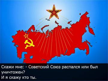 http://s5.uploads.ru/t/BYC4e.jpg